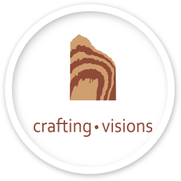 Crafting Visions